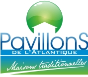 Logo_Pavillonsdelatlantique